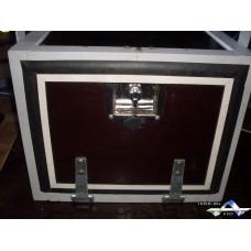Ящик инструментальный, (500 Длина * 400 Высота * 400 Глубина)