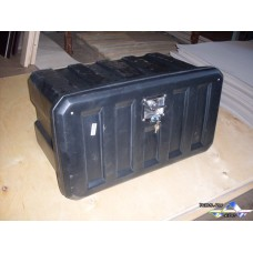 Ящик пластиковый (800*500*500)