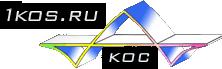 1kos.ru Store