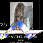 1282146040_188857_kogda-paltsyi-ukazyivayut-na-nebo