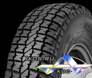 Автошина R 16 185/75 Forward Professiional 156 б/к  Газ -3302